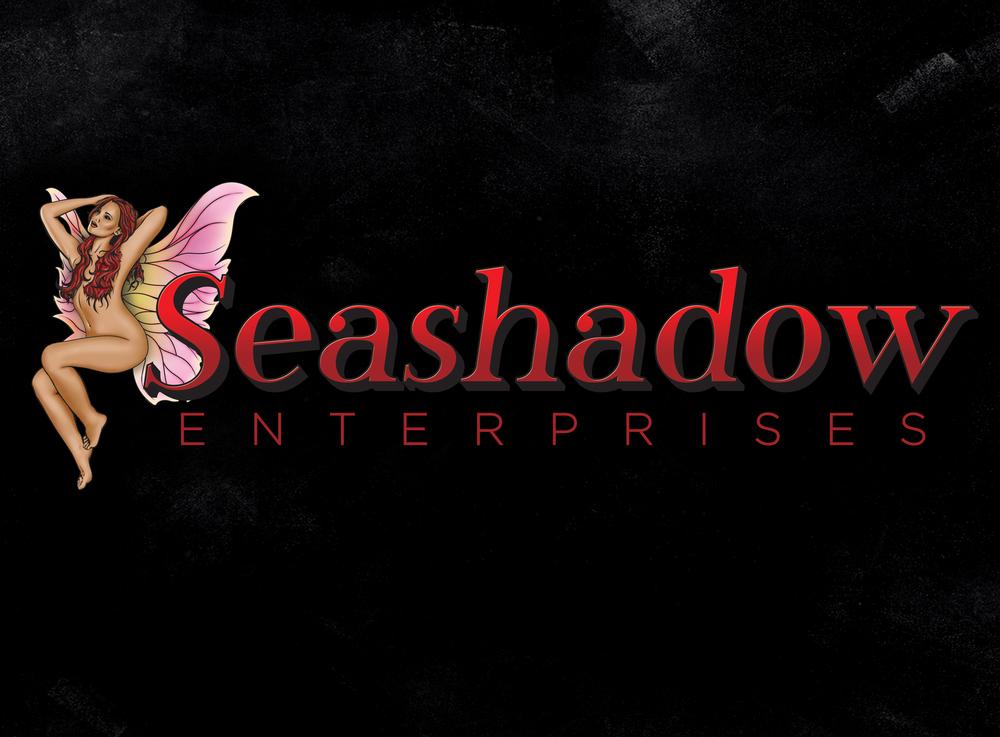 Seashadow Enterprises