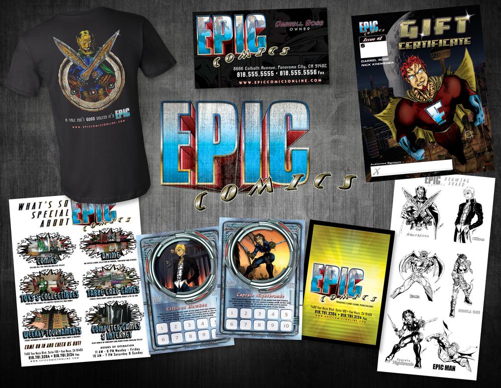 corp-Epiccomics2a.jpg