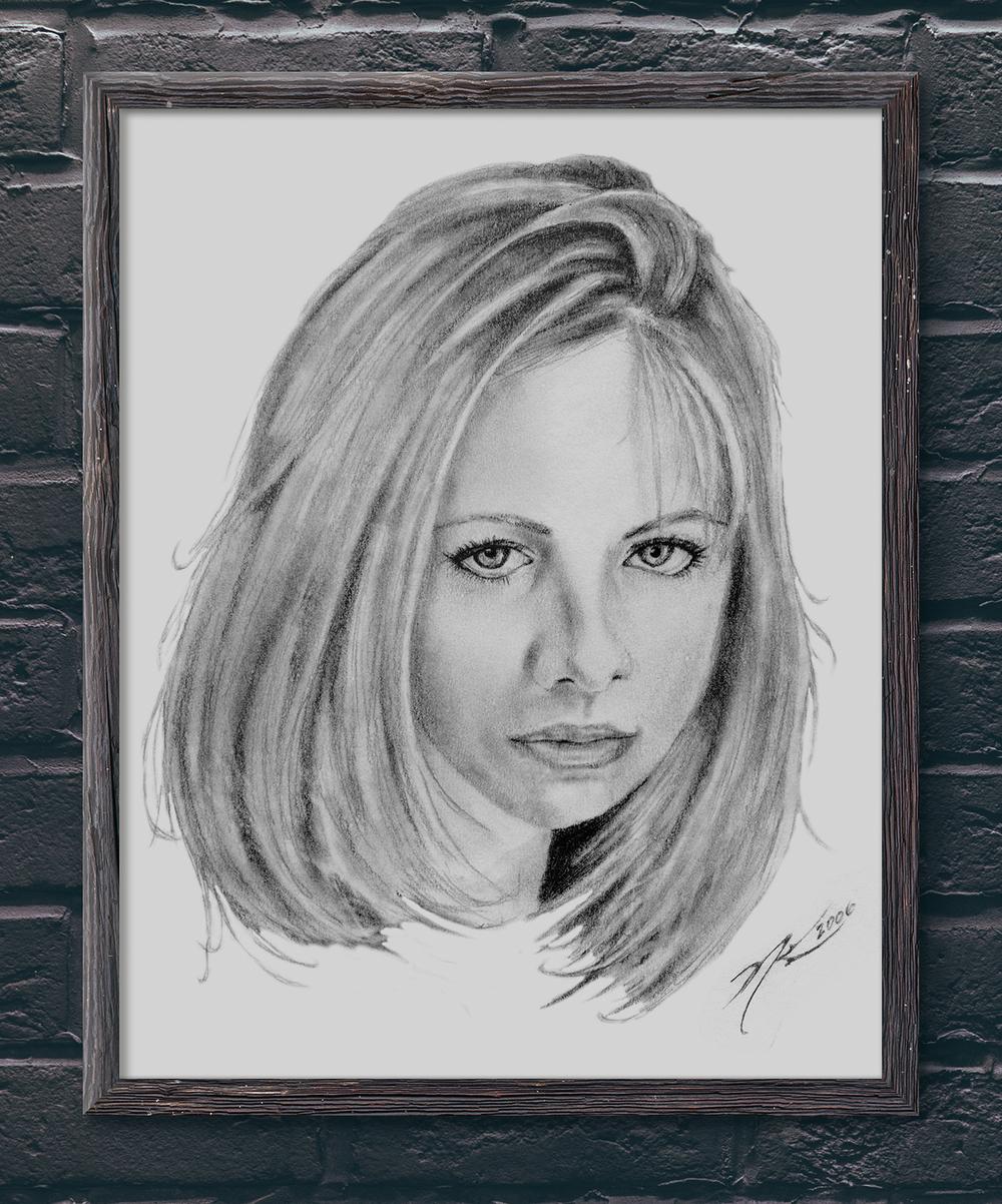 Portraits-Buffy2.jpg