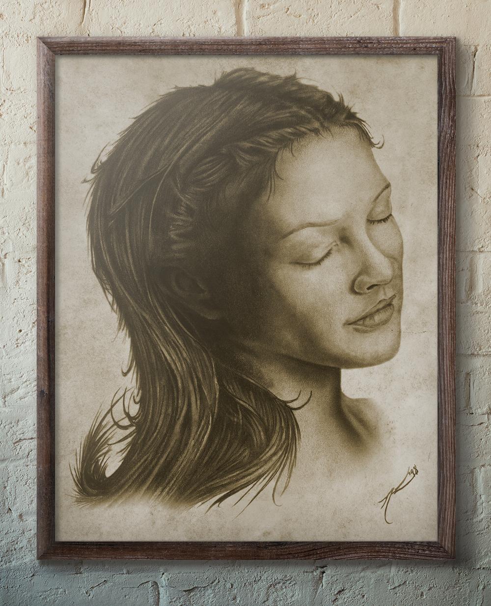 Portraits-drew2.jpg