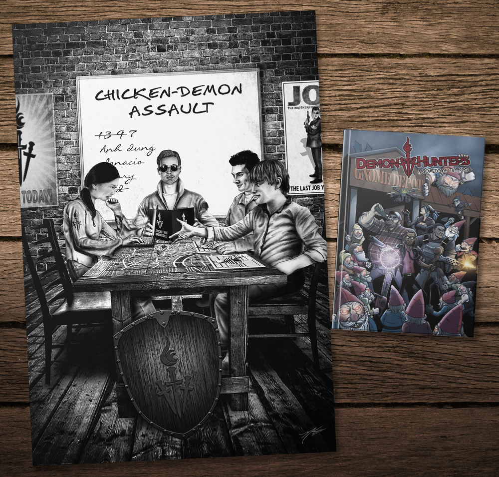 Published-DemonHuntersRPG-roleplaying2a.jpg