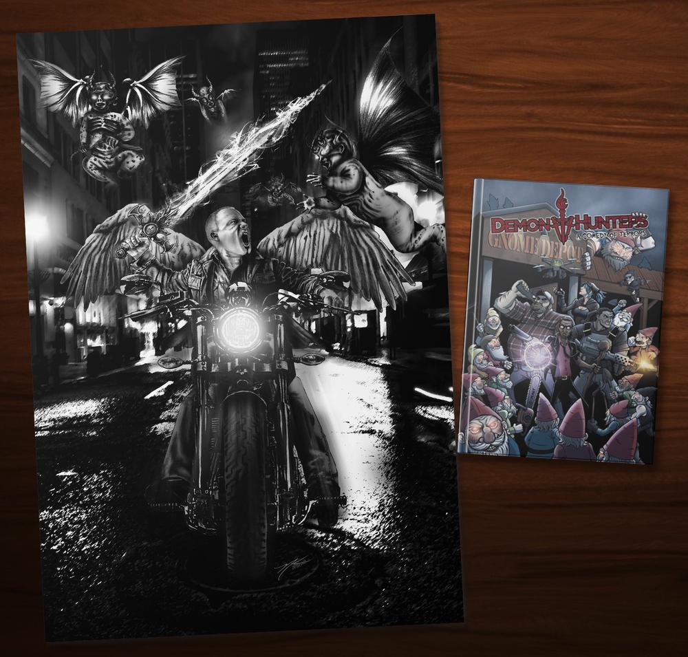 Published-DemonHuntersRPG-angelonwheels2a.jpg