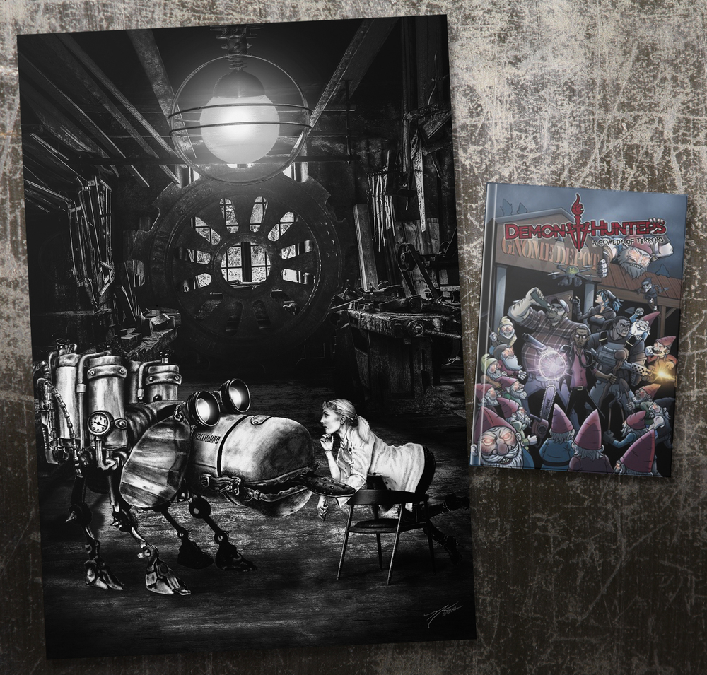 Published-DemonHuntersRPG-hellhound2a.jpg