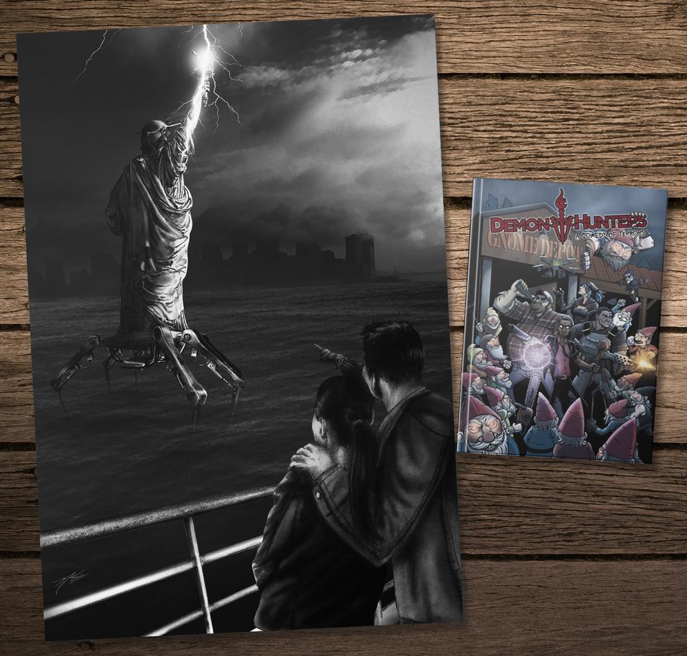 Published-DemonHuntersRPG-liberty2a.jpg