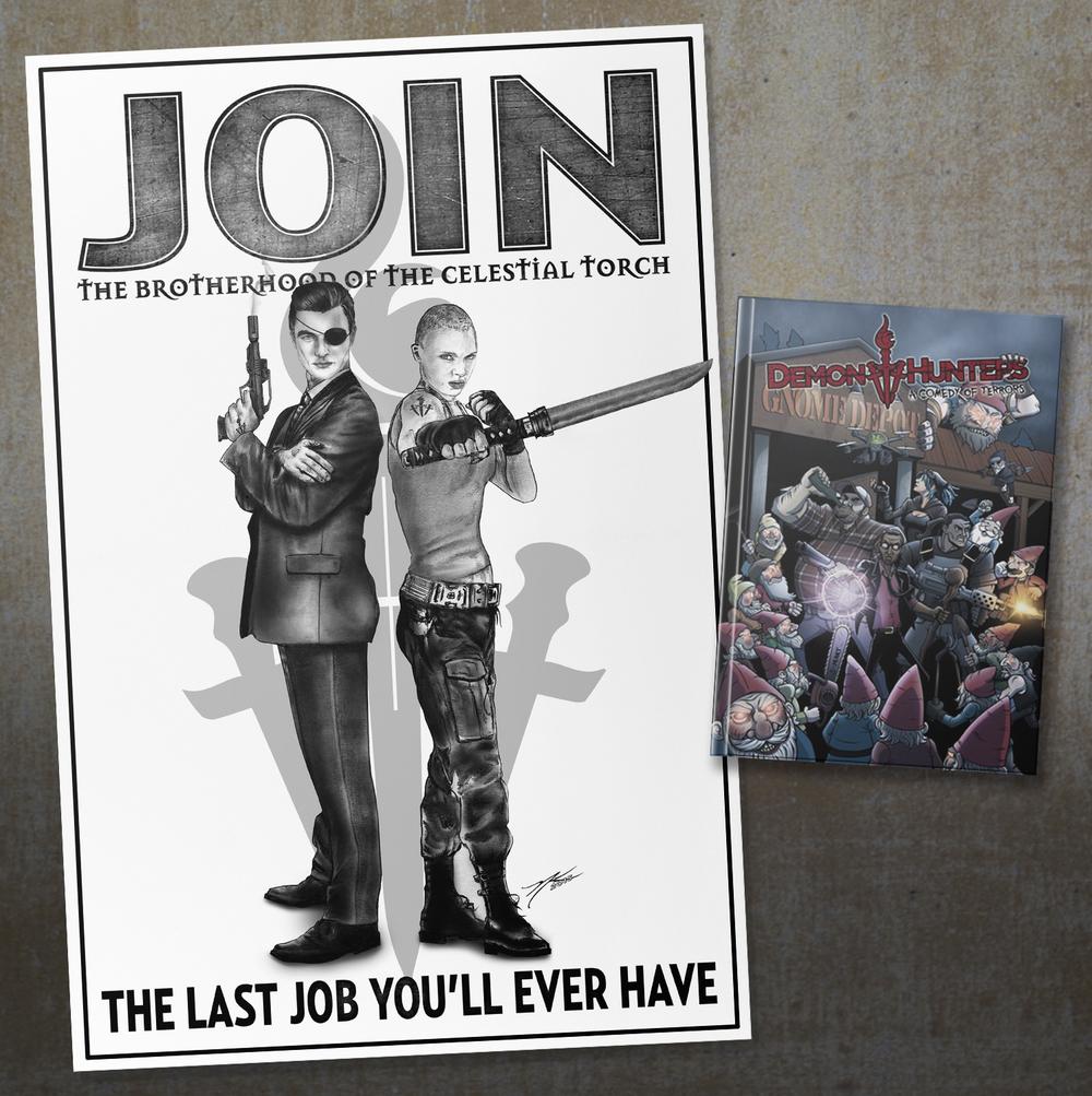 Published-DemonHuntersRPG-recruitment2a.jpg