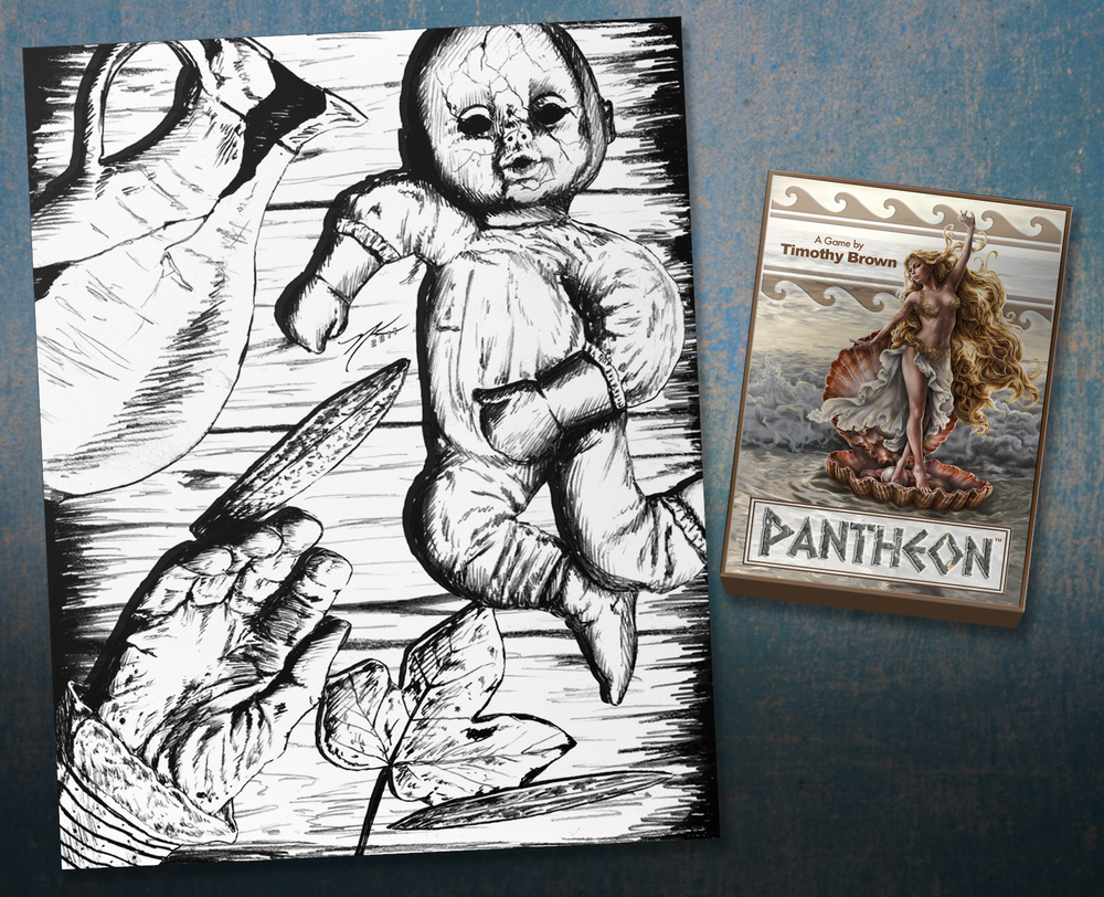 Published-Pantheon-plague2a.jpg