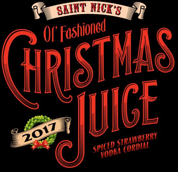 St.-Nick's-Xmas-Juice-Logo_600pxW.png