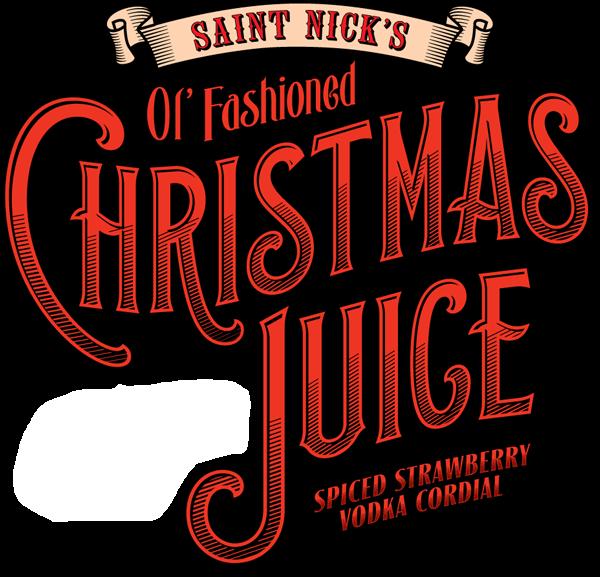St.-Nick's-Xmas-Juice-Logo_noyear_600pxW.png