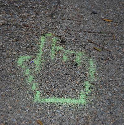 chalkhand.jpg