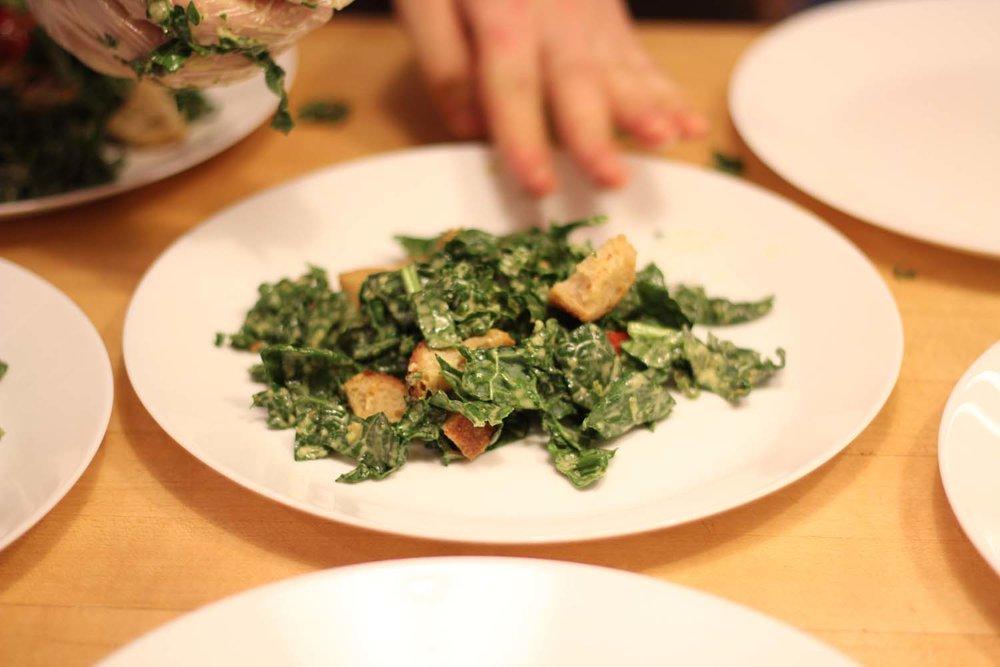 salad-web.jpg