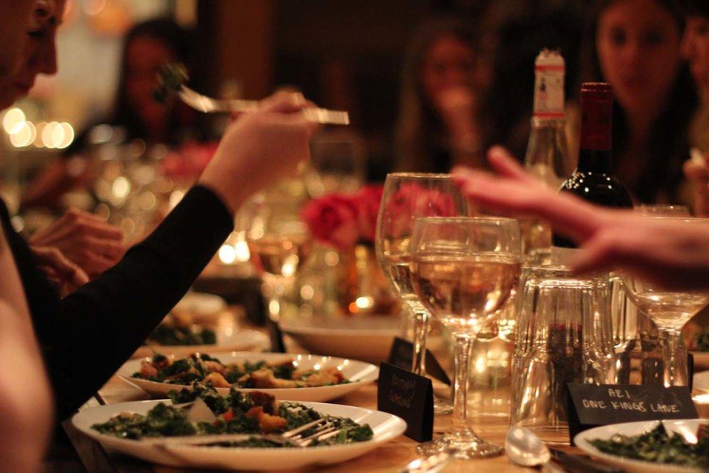 women-30s-dinner-web.jpg