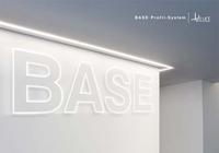 BASE Profilsystem