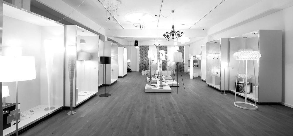 showroom-058