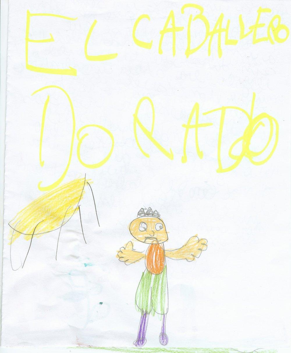 2012-05-12-05-55-30-PM-LA(0)-LO(0).jpg
