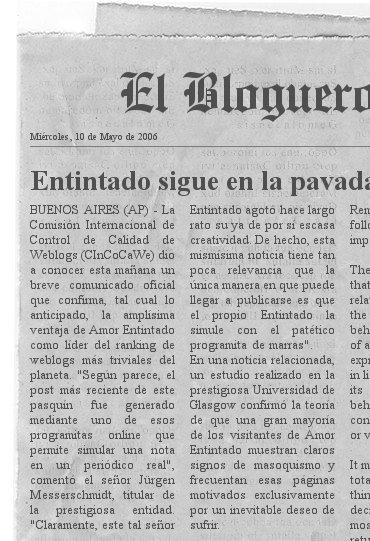 DiarioAE.jpg