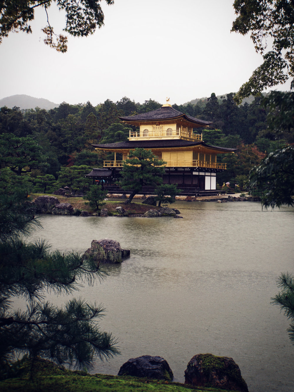Kyoto-GoldenTemple.jpg