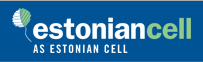 Estonian Cell / Corporate communications, government relations