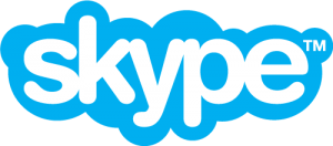 Skype / Corporate communications, marketing communications, internal communications