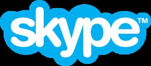 Skype/ Korporatiivkommunikatsioon, turunduskommunikatsioon, sisekommunikatsioon