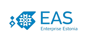 Enterprise Estonia / Corporate communications, crisis communications, marketing communications, social media
