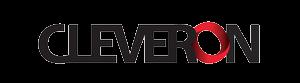 Cleveron/ Korporatiivkommunikatsioon, turunduskommunikatsioon, sotsiaalmeedia, CSR