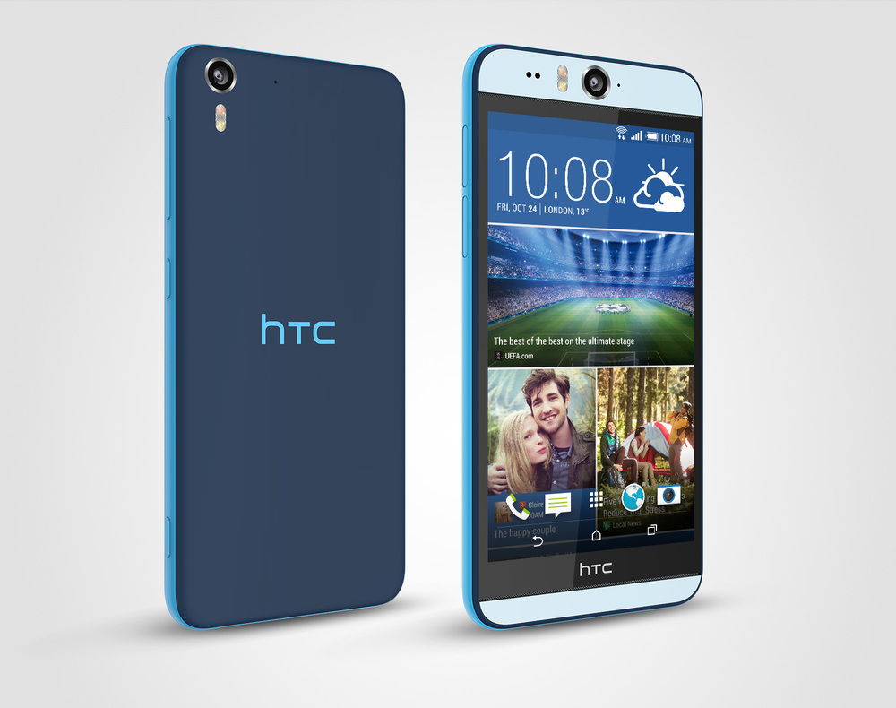 HTC Desire Eye  Matt Blue 2 300 dpi.jpg