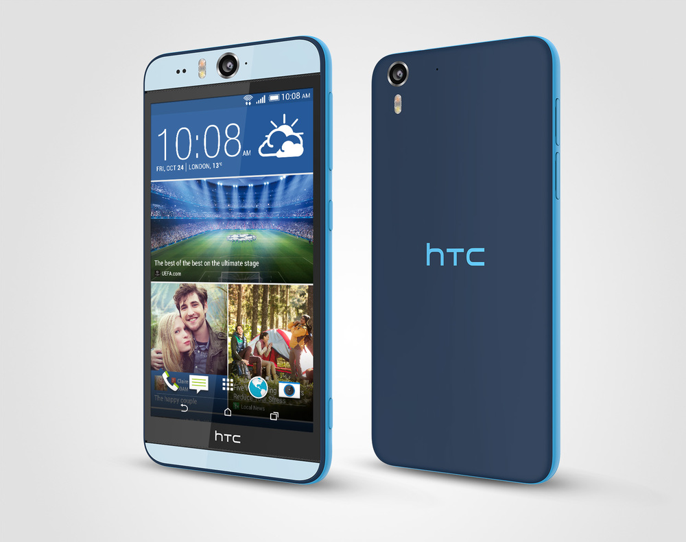 HTC Desire Eye Matt Blue 3 300dpi.jpg