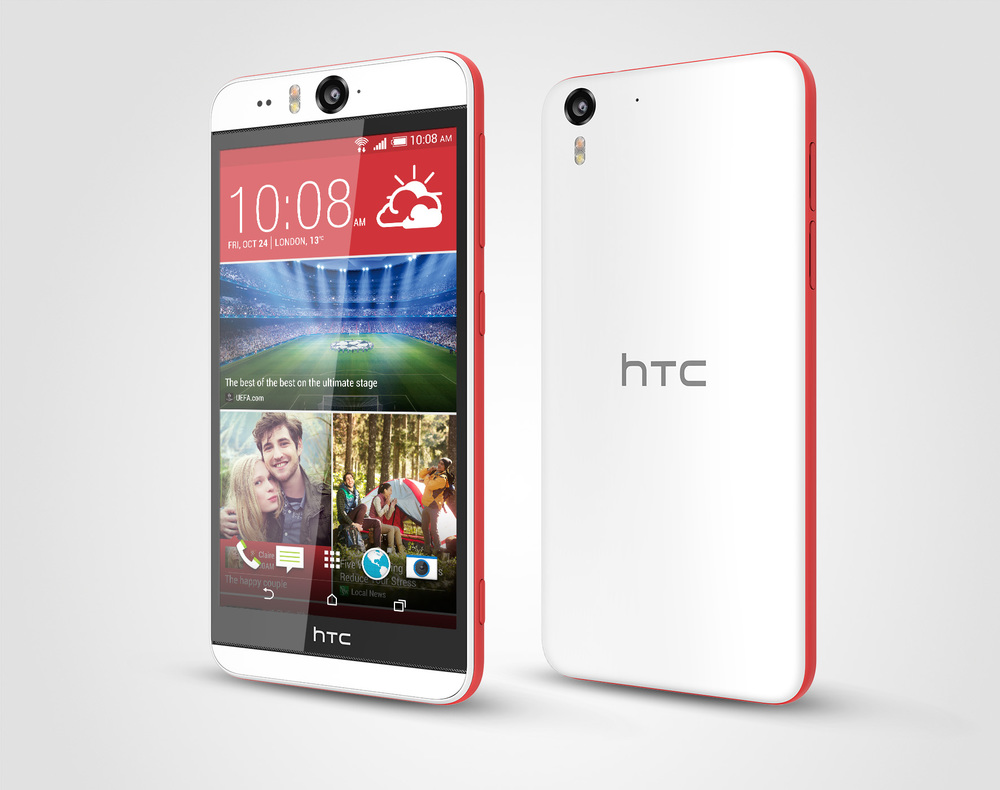 HTC Desire Eye Matt White 3 300 dpi.jpg