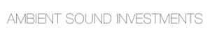 Ambient Sound Investments/ Korporatiivkommunikatsioon