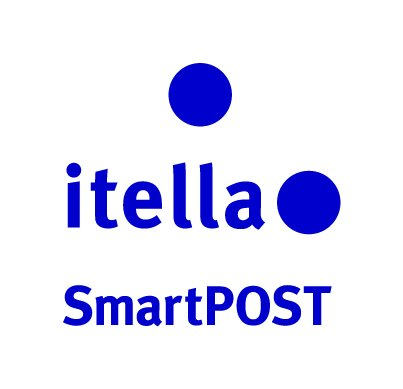 SmartPOST / Corporate communications, marketing communications, social media