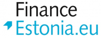 Finance Estonia / Media relations, partnership communications