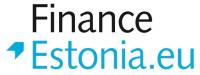 Finance Estonia/ meediasuhted, partnerkommunikatsioon