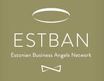 EstBAN/ Kliendi- ja partnerkommunikatsioon, meediasuhted, sotsiaalmeedia