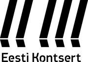 Eesti Kontsert/Arvo Pärdi & Robert Wilsoni suurteose meediasuhted ja partnerkommunikatsioon