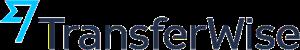 TransferWise/ Korporatiivkommunikatsioon, turunduskommunikatsioon, CSR