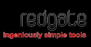 Redgate/ Korporatiivkommunikatsioon, turunduskommunikatsioon