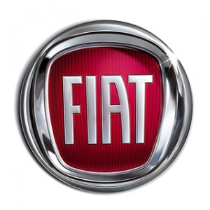 Fiat/ Media relations