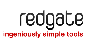 Redgate  / Corporate communication