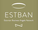 EstBAN   / Customer and partners communicaiton, media relations, social media