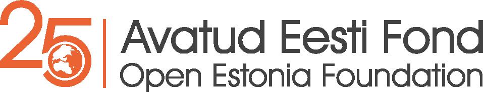 Avatud Eesti Fond/ Korporatiivkommunikatsioon, sotsiaalmeedia