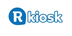 R-Kiosk  / Corporate communication, internal communication
