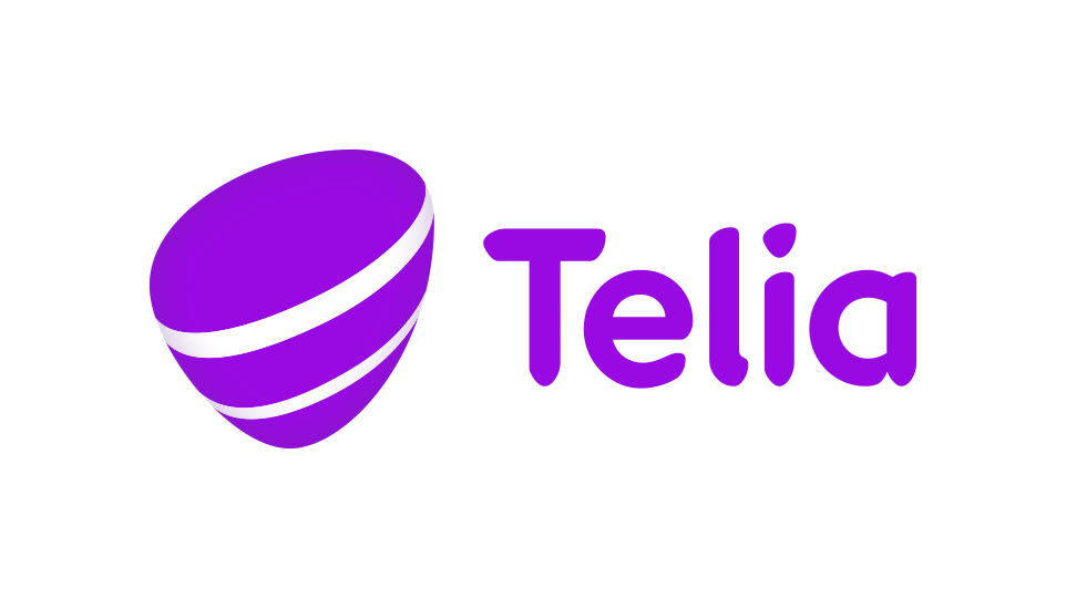 Telia / Corporate communications, marketing communications