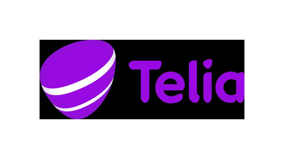 Telia / korporatiivkommunikatsioon, turunduskommunikatsioon