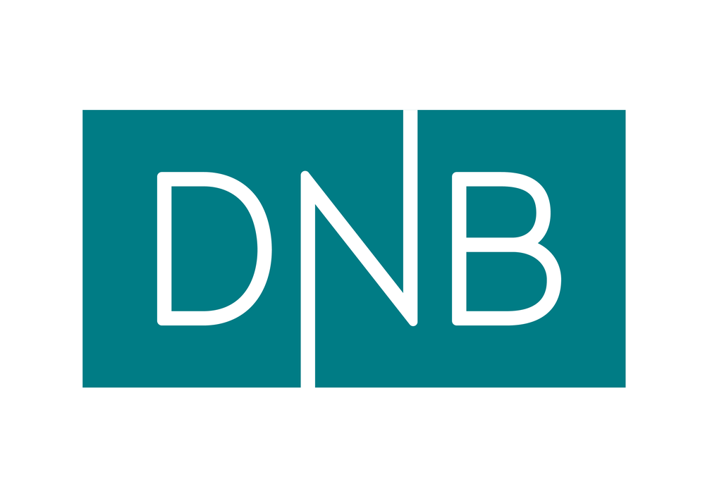 DNB Bank / Corporate communications, media relations, internal communications, CSR