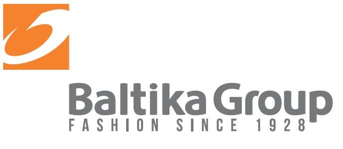 Baltika Group / strateegiline nõustamine