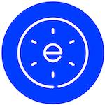 e-Estonia Showroom/ sotsiaalmeedia