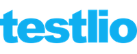 Testlio / korporatiivkommunikatsioon, turunduskommunikatsioon, meediasuhted