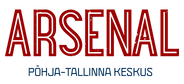 Arsenal/ keskuse avamise kommunikatsioon,meediasuhted, turunduskommunikatsioon
