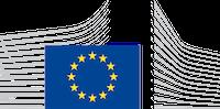 Euroopa Komisjon  /Euroopa Päeva kommunikatsioon ja meediasuhted