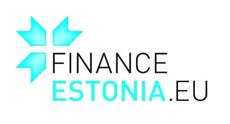 Finance Estonia  / meediasuhted, partnerkommunikatsioon